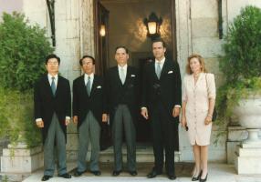 Coreia 1994 002