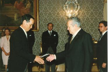 Coreia 1994 003