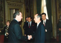 Coreia 1994 004
