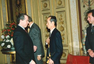 Coreia 1994 005