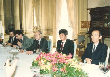 Coreia 1994 006