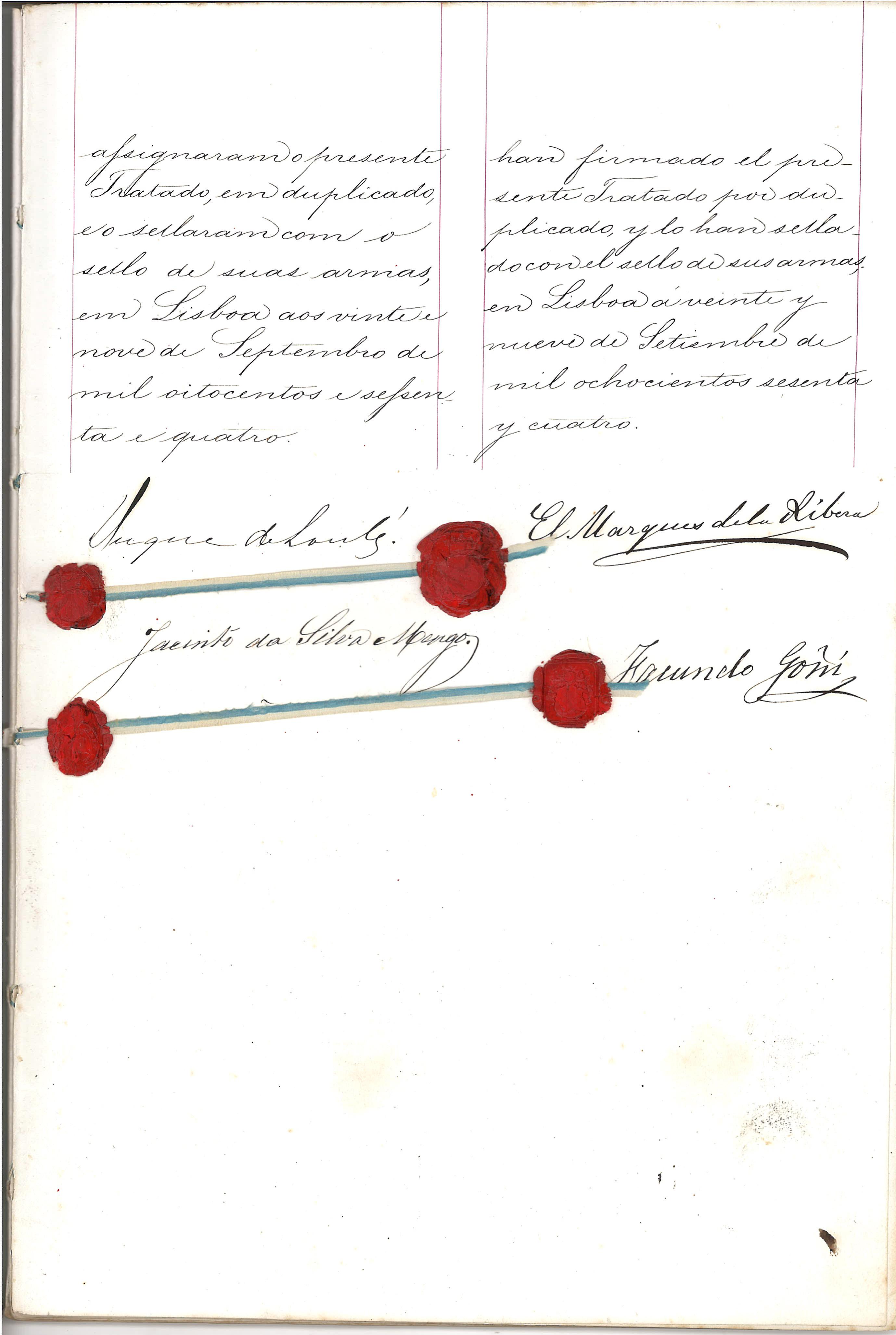 pagina final tratado