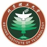 iBeijing Institute of Technology
