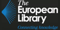 logo_europeanlibrary